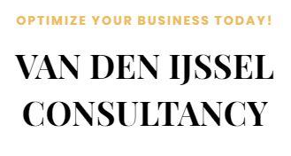Van den IJssel Consultancy